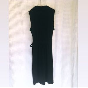 New York & Company Dresses - Black New York and company dress